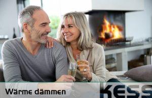 kess_waermedaemmen-700x450_c